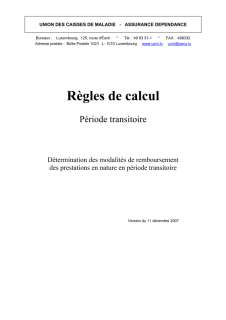 regles-calcul-prestations-nature-periode-transitoire