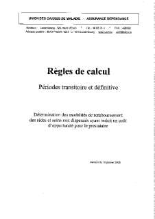 regles-calcul-prestations-non-dispenses-cout-opportunite-prestataire.